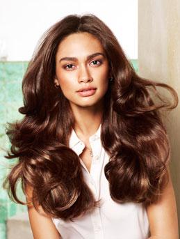 Long-Hair-Keune-259x343